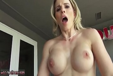 Poker game with mom first time Cory Chase in r. On Your Father from first time sex with mom